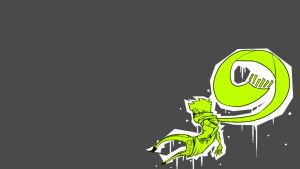 Lime by frenxi