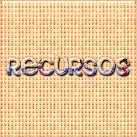 Pack de Recursos (Wallpaper Last Christmas) by Momowhorland
