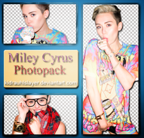 +Miley Cyrus Png Pack #3 by kidrauhlslayer