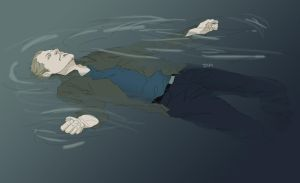 In which river do you throw bodies by fuchs-aka-kira