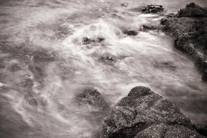 stones III by elle-cannelle