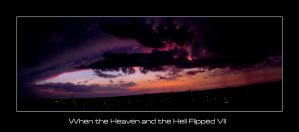 When Heaven And Hell Flipped_4 by Lorvija