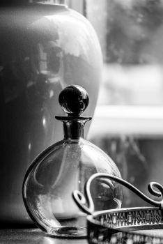 Still Objects by ARC-Photographic