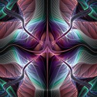 split elliptic 32 by Craig-Larsen