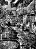 Stratford Old Lane 03 by s-kmp