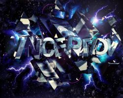 INCEPTION by Angrydonat