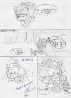 Sonadow- ALR pg74 by SEGAgal