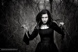 gothic4 by Mirania666