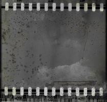 Grunge Photo Background 09 by CKdailyplanet