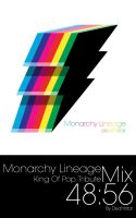 Monarchy Lineage Mix by abstrasctik