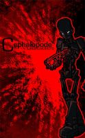 deviant ID by cephalopode