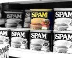 spam by notoriousvern