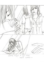Dir en Grey: for some things.. by ParadoxMuck