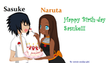 happy birth-day sasuke by naruta-sasukes-girl