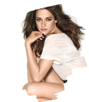 Mancha Kristen PNG by CaamiKS