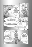 APH-These Gates pg 108 by TheLostHype