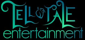 Tell-Tale Entertainment: Design 4 by MistaSeth