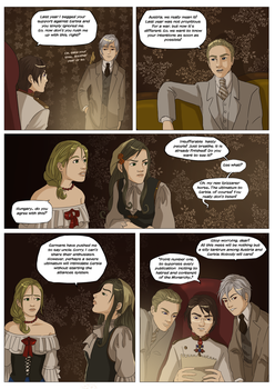 1914 pg. 38 by Noive