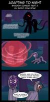 AtN: Shadow Combat -  Part 3 by Rated-R-PonyStar