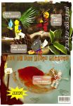 Lord of the Flies Lego set by clearblood
