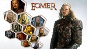 Eomer Hex by Coley-sXe