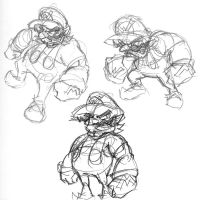 wario.sketch by ArcZero