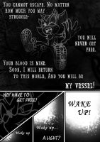 Shadow: Third Eye ::Pg7:: by Rally-the-Cheetah