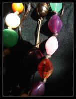 Mardi Beads by Negeri