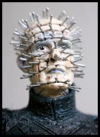 Hellraiser 2 by minipliman