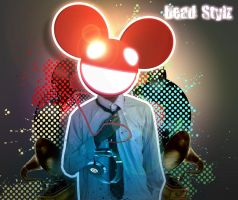 DeadStylz5 by 1stylz