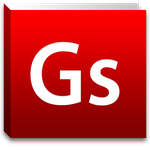 GameScanner Icon by u-ny