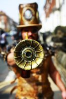 steampunk gold8 by overlord-costume-art