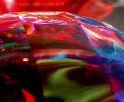 Bubbles And Edges 60 by dandy-cARTastrophe