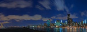 New York City Panormama! by Mad-Twatter