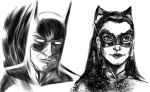 bats and cats tablet pc renderings by Dreee
