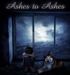 Ashes to Ashes by Katiefrowns92