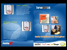 Turun UK Ltd brochure 2 by syedmaaz