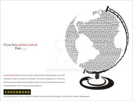 Crossword campaign1 by godse