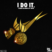 2 Chainz feat. Drake and Lil Wayne - I Do it by RenOfSwagzareth