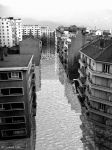 Grenoble Flooded 2 by Ludo38