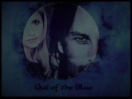 Out of the Blue by ivegotproblams