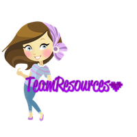 Texto png Para: TeamResources by LylyEditions