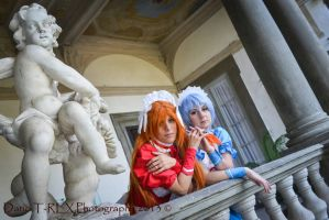 What can we do for you? by azka-cosplay