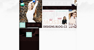 mosbiusdesigns.blog.cz by mosbiusdesigns