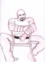 070513--DSC Luke Cage by Asatira
