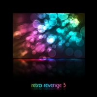 Retro Revenge 3 by JamesRandom