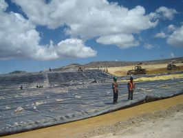 Gold Mining Deals Seen Rebounding on Price by mblackhawk