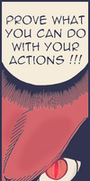 Chap 569 - Prove it, Naruto by Cammie-972