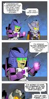 Stormbringer Thunderwing XMAS by shumworld