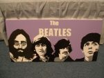 Beatles by LostProperty